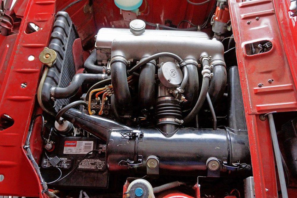 medium resolution of 1972 bmw 2002tii glen shelly auto brokers denver colorado