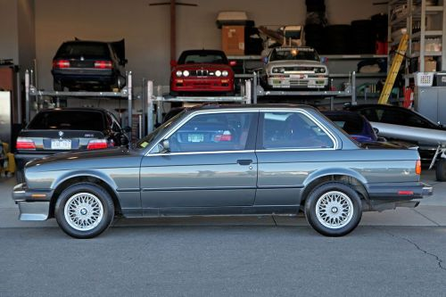 small resolution of  1987 bmw e30 325is