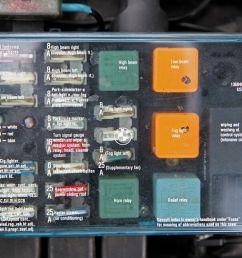 87 bmw 325e fuse box for 2001 bmw 330ci fuse box wiring 1985 bmw 325e 1986 bmw 325e interior [ 1200 x 800 Pixel ]