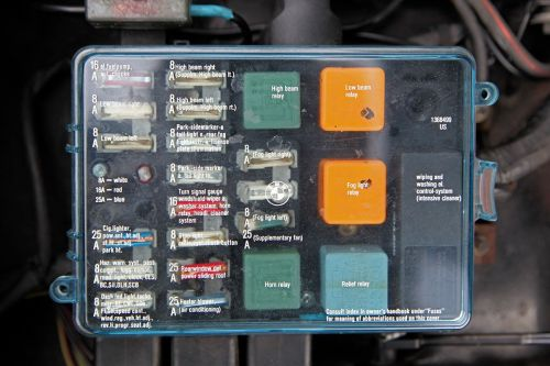 small resolution of 87 bmw 325e fuse box for 2001 bmw 330ci fuse box wiring 1985 bmw 325e 1986 bmw 325e interior