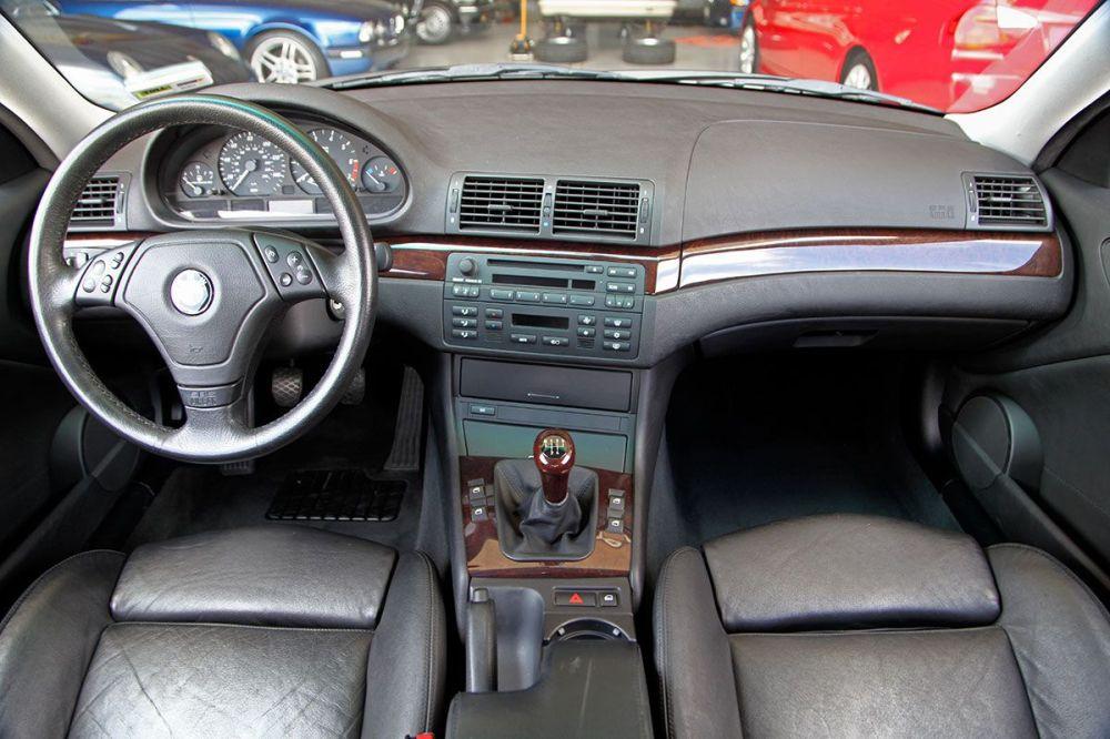 medium resolution of 2000 bmw 323ci glen sy auto brokers denver colorado