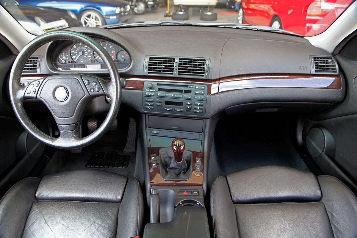 hight resolution of 2000 bmw 323ci glen sy auto brokers denver colorado
