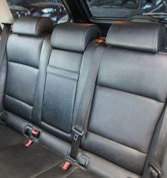2002 bmw e39 525i sport wagon touring  [ 1200 x 800 Pixel ]