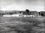 P 44 Australian Mineral Development Laboratories (AMDEL)c 1963