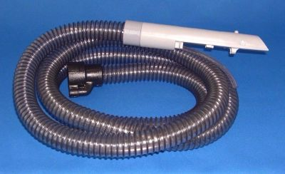 90001335 new revised repl hose without trigger and valve assy or hose clip