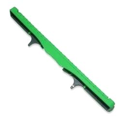 Hoover V2 Dual V Steam Vac Bare Floor Squeegee
