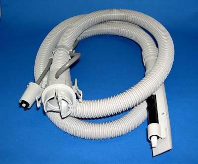 43491086 Hoover Dual V Steam Vac Hose