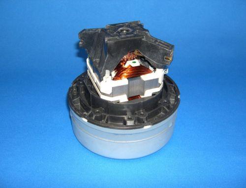 New Electrolux Vacuum Cleaner Motor