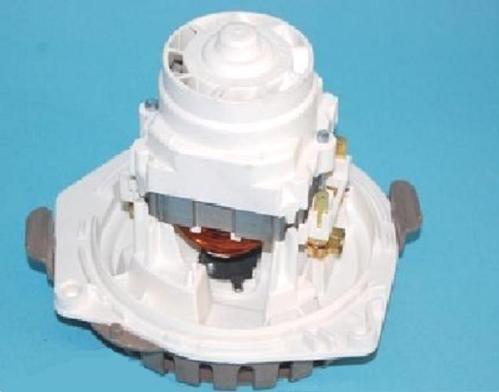 New Genuine Hoover Steam Vac 7.9 Amp Motor