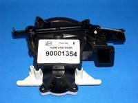 Genuine Hoover Steam Vac 5 Brush Turbine Gear