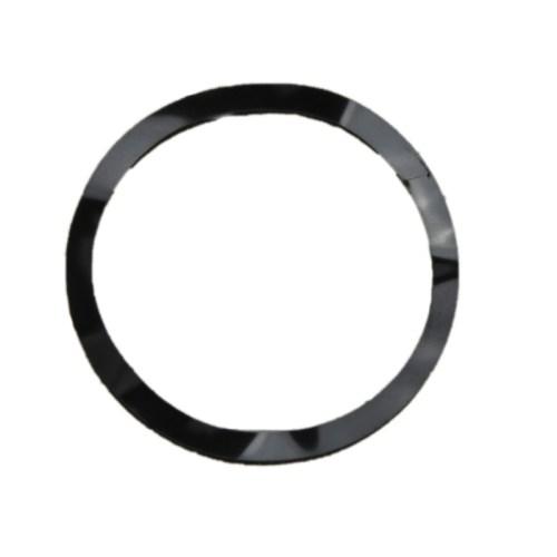440007377 V2 Steam Vac Door Seal