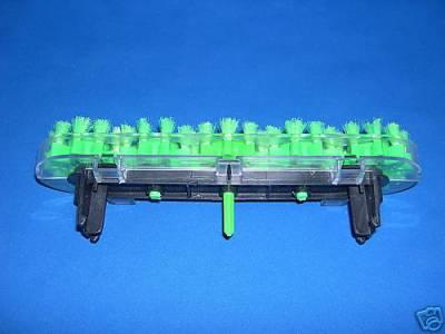 48437029 Hoover V2, Agility Steam Vac 5 Brush Block