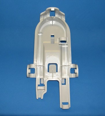 36433243 Dual V Steam Vac Attachment Caddy