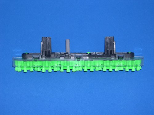 304334001 6 Brush Block for Max Extract 60