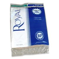 Royal BP Bags - Interchangeable