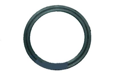 38784062 solution tank cap gasket