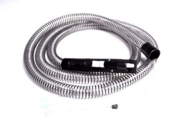 440003359 Hoover Max Extract Steam Vac hose