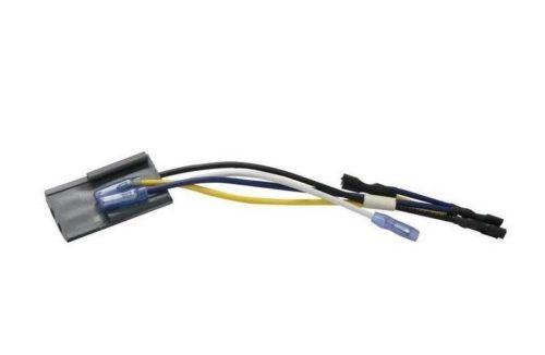 panasonic wiring harness ebay sears kenmore and panasonic progressive powermate vacuum  sears kenmore and panasonic progressive
