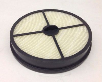 440004216 Exhaust HEPA Filter for UH72450