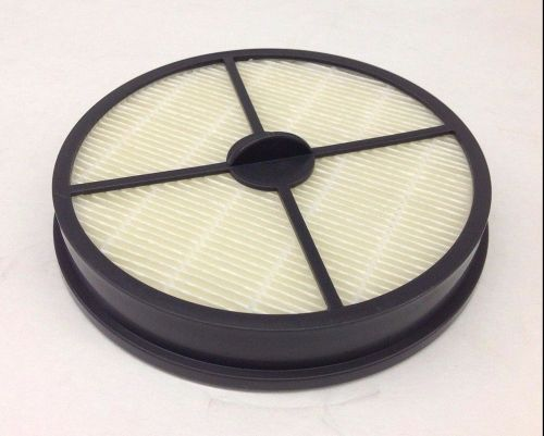 440004216 Exhaust HEPA Filter for UH72450