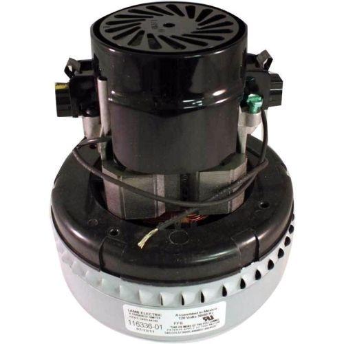 Ametek Motor 116336-01