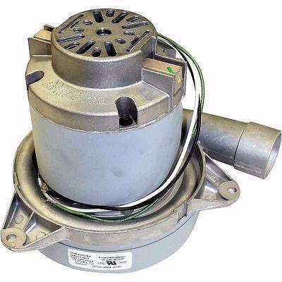 117549-12 Genuine Ametek Lamb Vacuum Motor