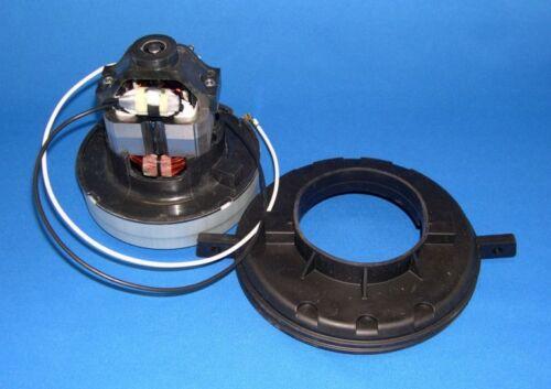 Electrolux Vacuum Motor