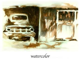 Ol Truck Barn 3