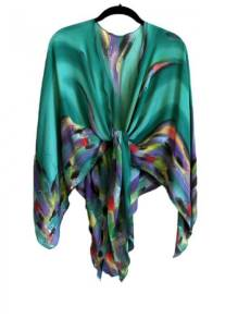 irena-farejowicz-silk-painted-scarves-and-wearables1
