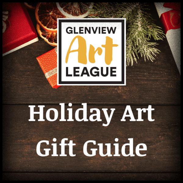 2020 GAL Holiday Gift Guide