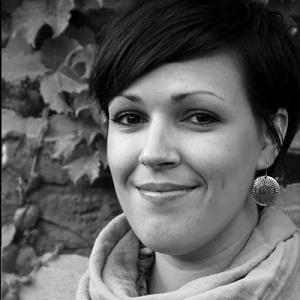 GDS Teacher Amy Williams