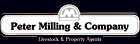 Link To Peter Milling & Co