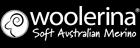 Link to Woolerina