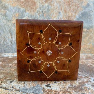 thuya-wood-moroccan-box