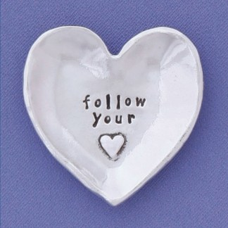 Follow Your Heart Bowl