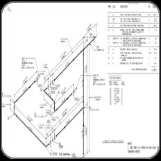 Complete Custom Engineered & Designed Packages : GLEX