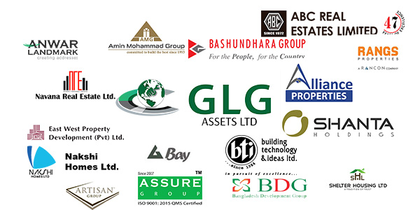 Top 18 Real Estate Companies In Bangladesh 2021