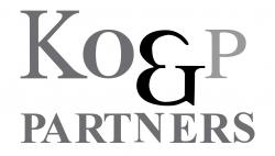 Koep & Partners