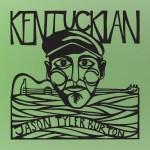 jason-tyler-burton-kentuckian-album-artwork
