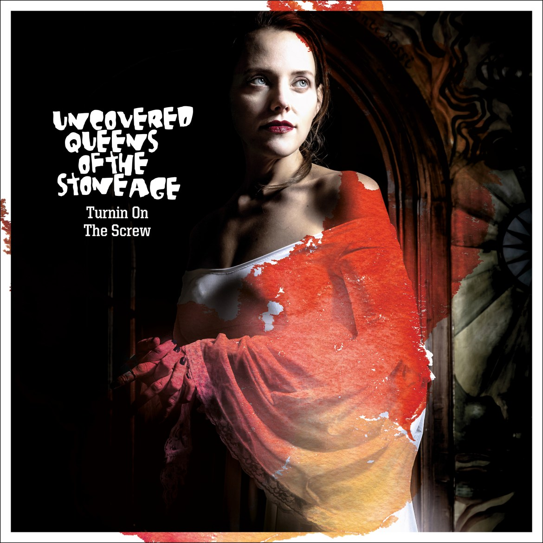 Olivier Libaux single artwork