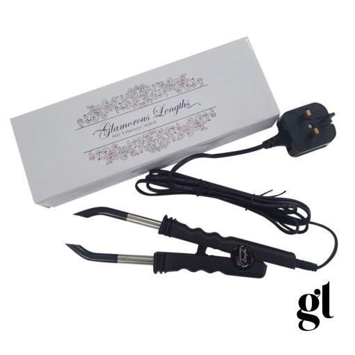 gl heat connector