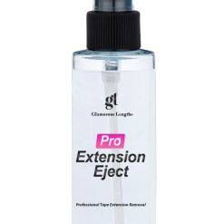 gl tape hair remover – pro extension eject (118ml)