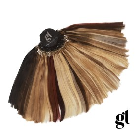 gl professional colour wheel (70 colours)