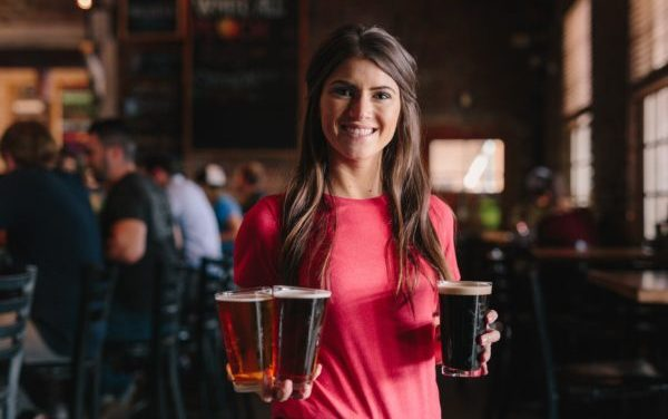 The Beer Wars: An Incomplete History of the American Beer Industry (pt 1)