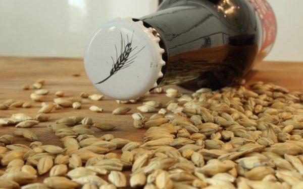 Enslaving Yeast – All Grain Beer Part 1 – Malts and Adjuncts