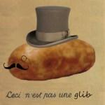 Count Potato