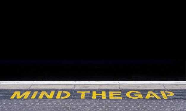 GlibFit 4.0 – Coronavirus Edition IV: Mind The Gap