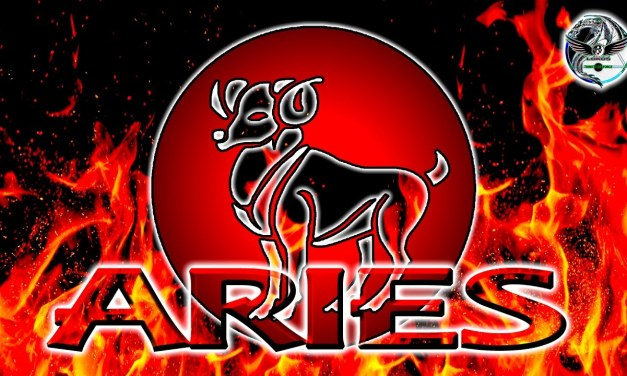 "IFLA:  The ""Damn it Feels Good to be an Aries"" Edition of the Horoscope for the Week of April 11"