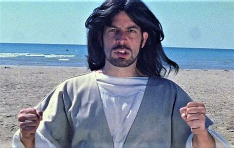 GlibFlick: Jesus Christ, Vampire Hunter