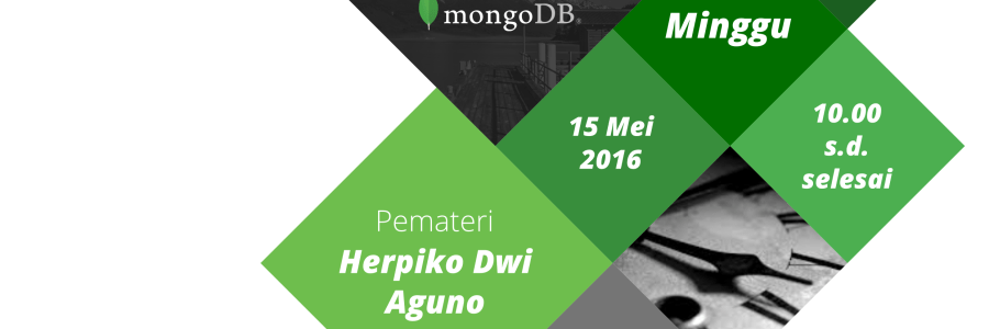MEAN Stack I Express MongoDB